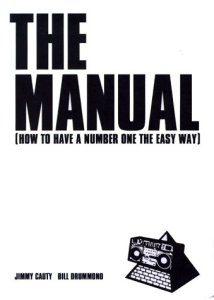 KLF's The Manual